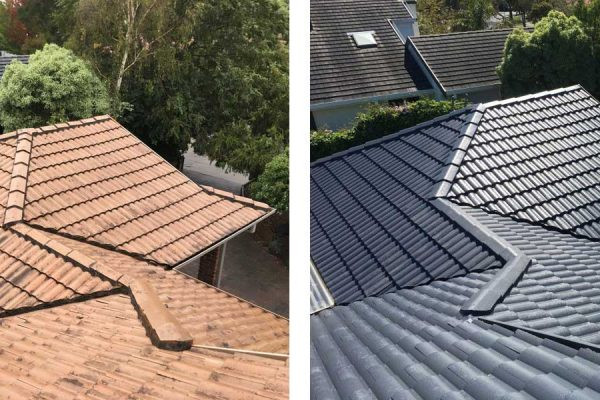 Tiled-roof-before-and-after-restoration-2-web