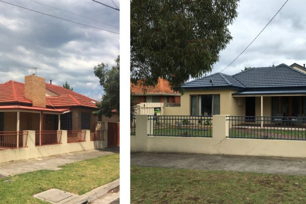 Tiled-roof-before-and-after-restoration-4