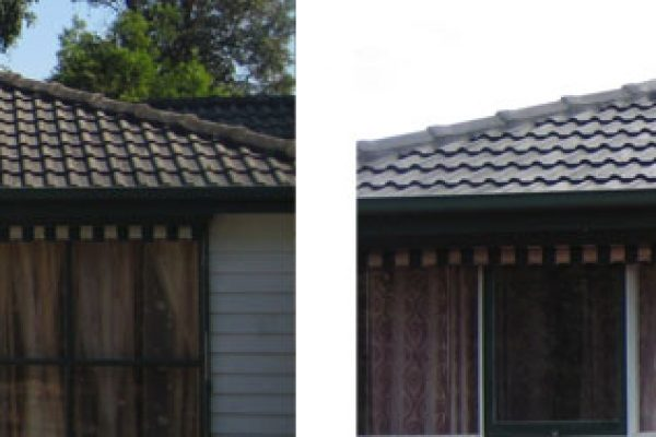 Tiled-roof-before-and-after-restoration-8
