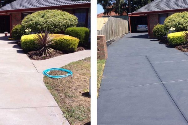 driveway-before-and-after-restoration