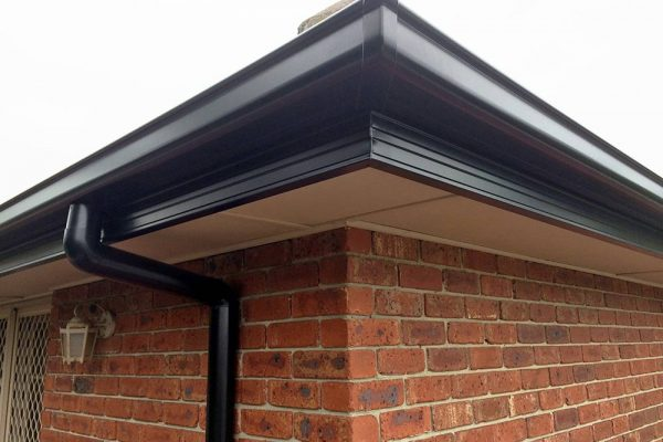 gutters-and-downpipes-frankston